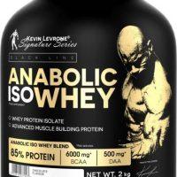 anabolic_iso_whey_1