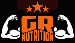 grnutrition