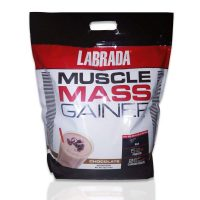 muscle_mass_gainer_5kg_chocolate_1