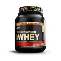 on_gold_standard_2.4lbs_double_rich_chocolate_1